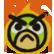 :angry_toxic:
