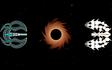 Propugnator VS Colonisator