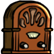:RadioVintage: