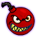 :hellangel_bomb: