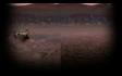 Unit Battle Background