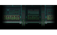 Intercontinental Platform