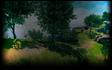Paradise Isles Path