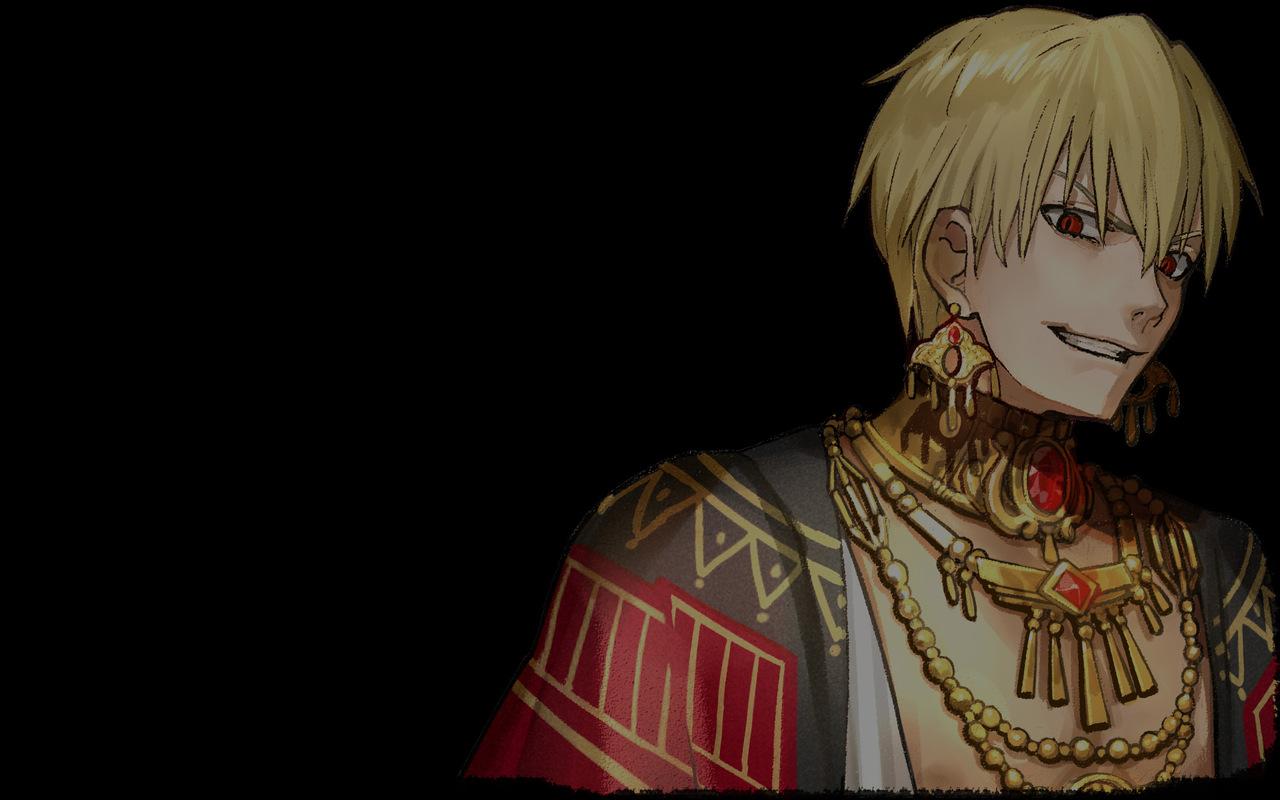 Showcase :: Fate/EXTELLA