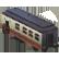 :trainwagon:
