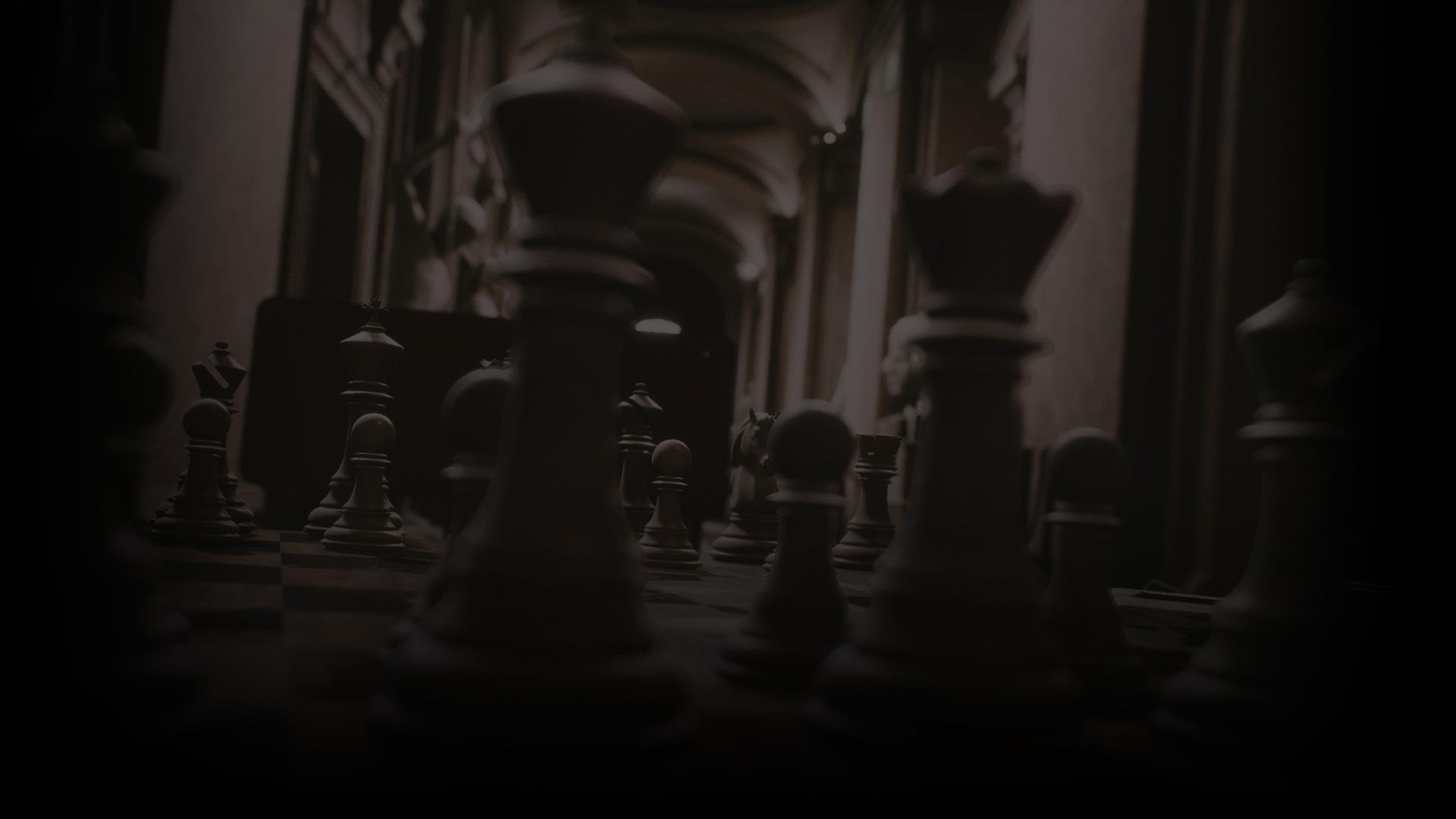 Showcase :: Chess Ultra