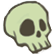 :skullsies: