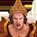 :Indra: