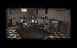 An Evil Kitchen