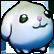 :fabbit: