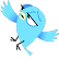 :sadnessbird: