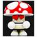 :mushroomlove: