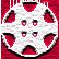 :redwheel: