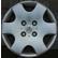 :wheelblack: