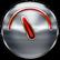 :speedometer: