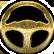 :goldenwheel: