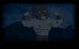 Brute Zombie