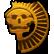 :Skull_Artifact: