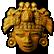 :Head_Artifact: