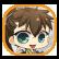 :Chibi_Toudou: