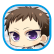 :Chibi_Yamazaki:
