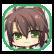 :Chibi_Okita: