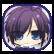 :Chibi_Saito: