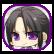 :Chibi_Hijikata: