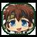 :Chibi_Nagakura: