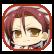 :Chibi_Harada: