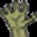 :creaturehand: