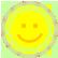 :happyslashit2: