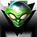 :alienfury: