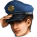 :gf1_Police:
