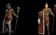 Age Of Gladiators #5