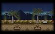 Cairo-Stewart Hotel