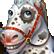 :rfgc_horse: