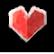 :paperheart: