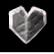 :stoneheart: