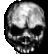 :ISD_Skull: