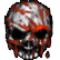 :ISD_BloodySkull: