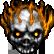 :ISD_FireSkull: