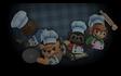 Chef Gang