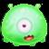 :greenbeast1: