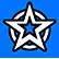 :MindballStar: