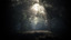 The shine through darkness
