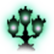 :switchlamp: