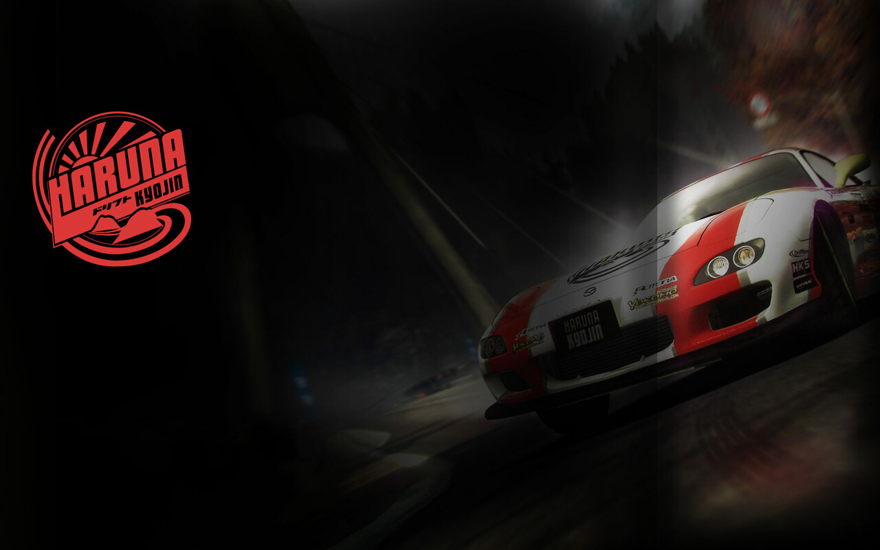 Brave Automobile Club Of Monaco Car Grille Badge Jade White Automotive Club Badges Badges & Mascots