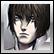 :Silver_Kamui: