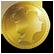 :hc_coin: